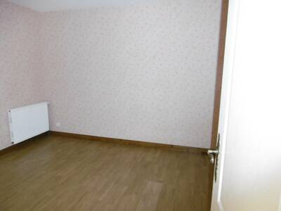 Location Maison Billom (63160) - Photo 14