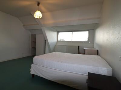 Location Appartement 2 pièces 85m² Pau (64000) - Photo 23