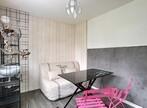 Vente Maison 5 pièces 97m² Cabourg (14390) - Photo 8