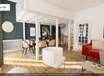 Vente Appartement 2 pièces 61m² Chalon-sur-Saône (71100) - Photo 1