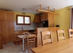 Vente Maison 6 pièces 177m² Marignier (74970) - Photo 3