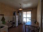 Location Appartement 2 pièces 49m² Romans-sur-Isère (26100) - Photo 2