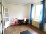 Location Appartement 2 pièces 56m² Grenoble (38100) - Photo 3