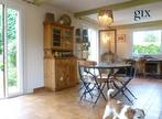 Vente Maison 6 pièces 160m² Saint-Nazaire-les-Eymes (38330) - Photo 19