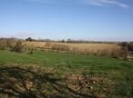 Sale Land 1 570m² L'Isle-Jourdain (32600) - Photo 3