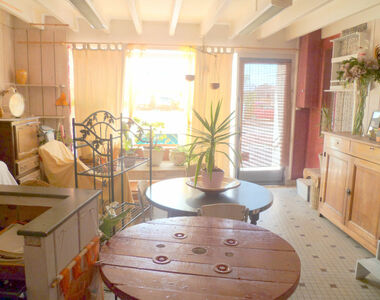 Sale House 5 rooms 126m² Chauvé (44320) - photo