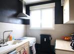 Vente Appartement 3 pièces 72m² Chalon-sur-Saône (71100) - Photo 2