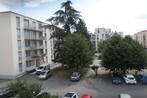 Sale Apartment 3 rooms 60m² Seyssinet-Pariset (38170) - Photo 1