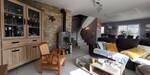 Vente Maison 5 pièces 133m² La Buisse (38500) - Photo 4