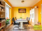 Vente Appartement 3 pièces 70m² Mulhouse (68200) - Photo 2