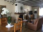 Sale House 5 rooms 170m² Lauris (84360) - Photo 5