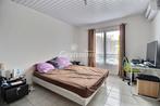 Location Maison 3 pièces 71m² Remire-Montjoly (97354) - Photo 4