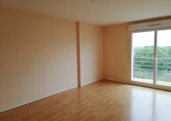 Vente Appartement 3 pièces 66m² Couëron (44220) - Photo 1