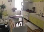 Location Appartement 3 pièces 8 353m² Saint-Jean-en-Royans (26190) - Photo 3