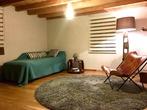 Vente Maison 10 pièces 303m² Arnas (69400) - Photo 9