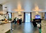 Vente Maison 6 pièces 130m² Luxeuil-les-Bains (70300) - Photo 11