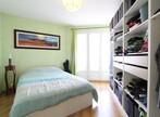 Vente Appartement 3 pièces 69m² Grenoble (38000) - Photo 7
