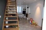 Vente Maison 3 pièces 90m² Sillans (38590) - Photo 17