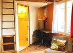 Sale Apartment 3 rooms 47m² Grenoble (38000) - Photo 3