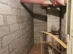 Location Appartement 4 pièces 95m² Romagnat (63540) - Photo 13