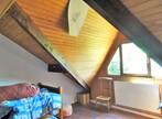Vente Maison 7 pièces 158m² Vaulnaveys-le-Haut (38410) - Photo 14