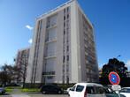 Vente Appartement 4 pièces 71m² Montélimar (26200) - Photo 5
