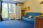 Vente Appartement 1 pièce 19m² CHAMROUSSE - Photo 6
