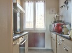 Vente Appartement 3 pièces 67m² Albertville (73200) - Photo 8