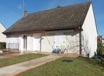 Vente Maison 4 pièces 122m² Givry (71640) - Photo 10