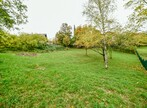 Sale Land 918m² Corenc (38700) - Photo 2