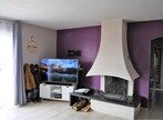 Sale House 5 rooms 115m² SECTEUR SAMATAN-LOMBEZ - Photo 3