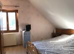Vente Maison 5 pièces 104m² Moffans-et-Vacheresse (70200) - Photo 4