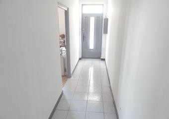 Vente Maison 5 pièces 110m² Pia (66380)