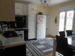 Vente Maison 5 pièces 162m² Chauny (02300) - Photo 4