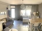 Location Maison 3 pièces 80m² Calais (62100) - Photo 1