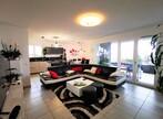 Vente Appartement 3 pièces 84m² Seyssinet-Pariset (38170) - Photo 2