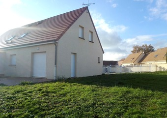 Vente Maison 4 pièces 80m² Rully (71150) - Photo 1