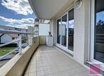 Vente Appartement 3 pièces 67m² Annemasse (74100) - Photo 3