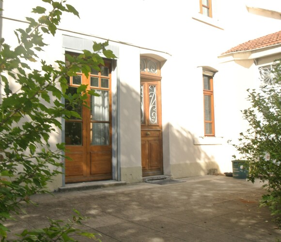 Vente Maison 7 pièces 200m² Romans-sur-Isère (26100) - photo