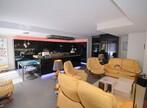 Vente Appartement 4 pièces 124m² Arcachon (33120) - Photo 2