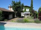 Vente Maison 210m² Bourg-de-Péage (26300) - Photo 2