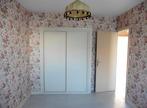 Vente Appartement 3 pièces 58m² Chalon-sur-Saône (71100) - Photo 4