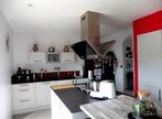 Vente Maison 5 pièces 125m² Granges (71390) - Photo 2
