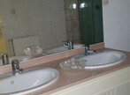 Sale Apartment 4 rooms 89m² SAINT LOUP SUR SEMOUSE - Photo 2