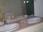 Sale Apartment 4 rooms 89m² SAINT LOUP SUR SEMOUSE - Photo 2