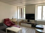 Vente Appartement 3 pièces 55m² Mulhouse (68200) - Photo 2