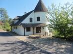 Vente Maison 9 pièces 258m² Givry (71640) - Photo 2