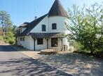 Vente Maison 9 pièces 258m² Givry (71640) - Photo 12