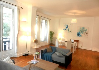 Vente Appartement 6 pièces 153m² Grenoble (38000) - Photo 1