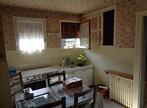 Vente Maison 8 pièces 75m² Les Abrets (38490) - Photo 5